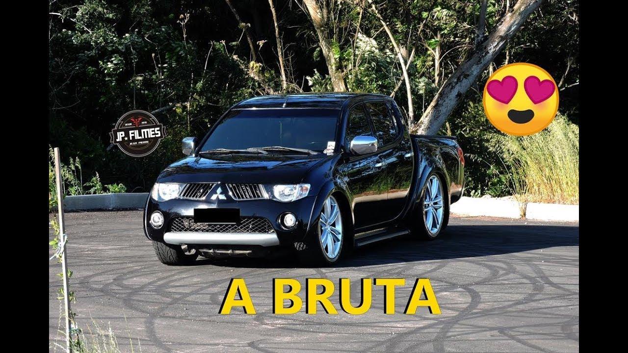 ROLÊ DE TRITON E VIAGEM PARA O EVENTO D ARRASTO SHOW CAR JP FILMES