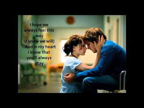 Colbie Caillat - You got me:歌詞+中文翻譯