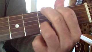 Where do the Children, Play Cat Stevens.  How to easy lesson  for beginner guitar and Tabs