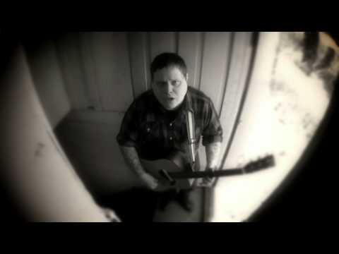 Austin Lucas - Go West