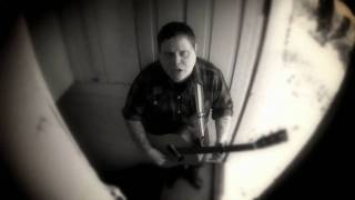 Austin Lucas - Darlin Live 04.06.2009