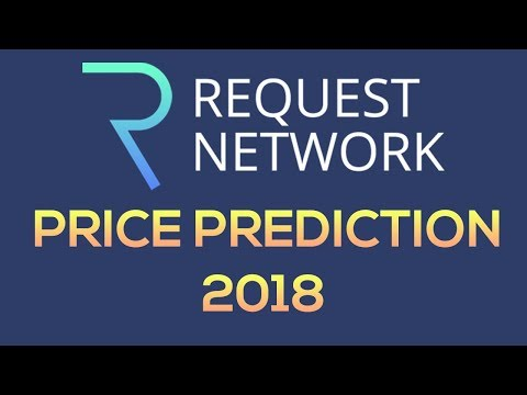 request-network-price-prediction,-analysis,-forecast-(2018)