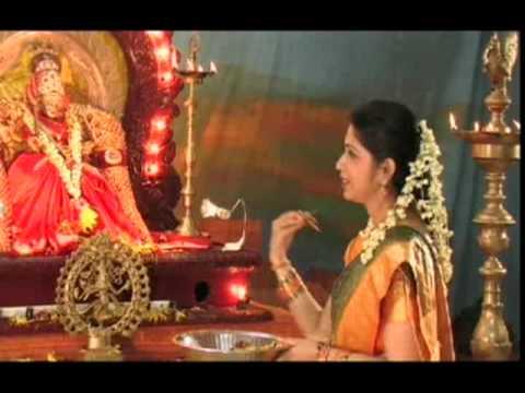 சங்கரி மலையரசி - Shankari Malayarasi