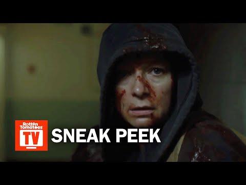 The Walking Dead S10 E02 Sneak Peek | 'The Opening Minutes' | Rotten Tomatoes TV