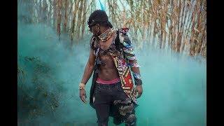 Diron Animal - Kema (Official Video)