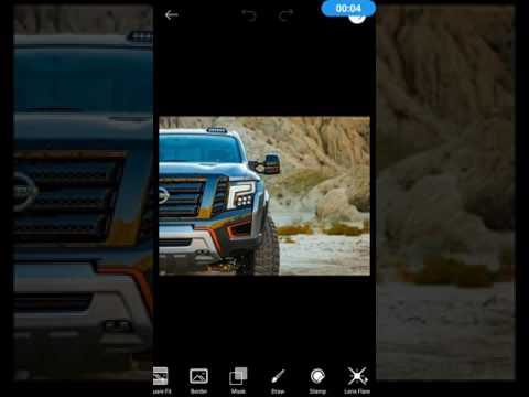 PicsArt professional editing-Anyone can do - YouTube