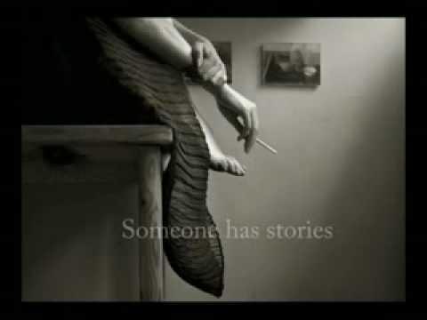 Marta Glinska Photography Exhibition