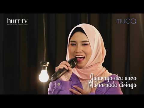 Syada Amzah: Pematah Hati By Nabila Razali | Muzik Jam Musim Ke-2