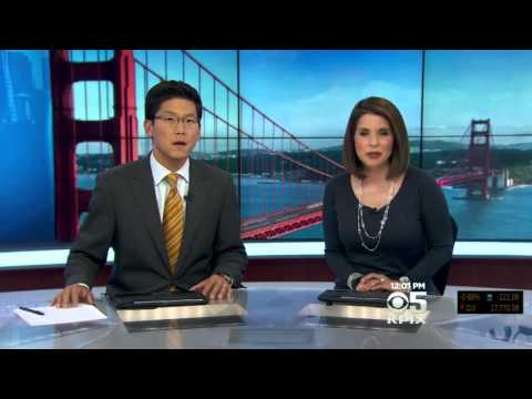 Image result for KPIX 5 Morning Show