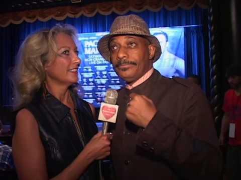 Doc Stanley Boxing Analysis | Manny Pacquiao Vs Juan Marquez 4 | Pacquiao Vs Marquez Talks