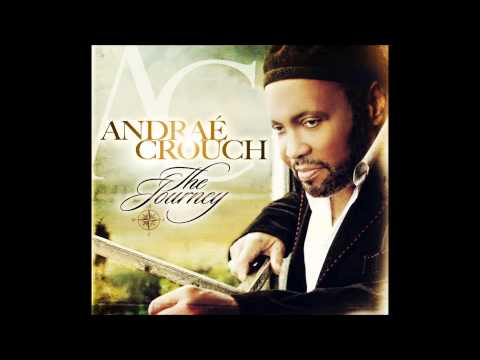 Andrae Crouch - Heaven Bound