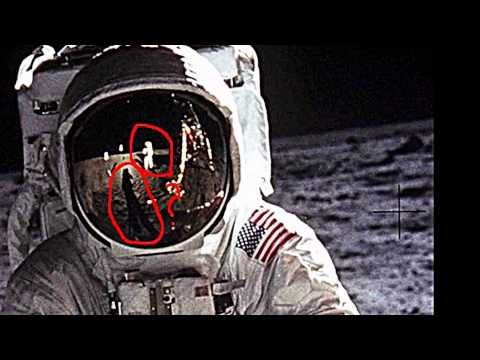 """moon landing hoax conspiracy Conspiracy theorists are convinced we've never been to the moon  or was the """" moon landing"""" the greatest hoax of all time let's take a."""