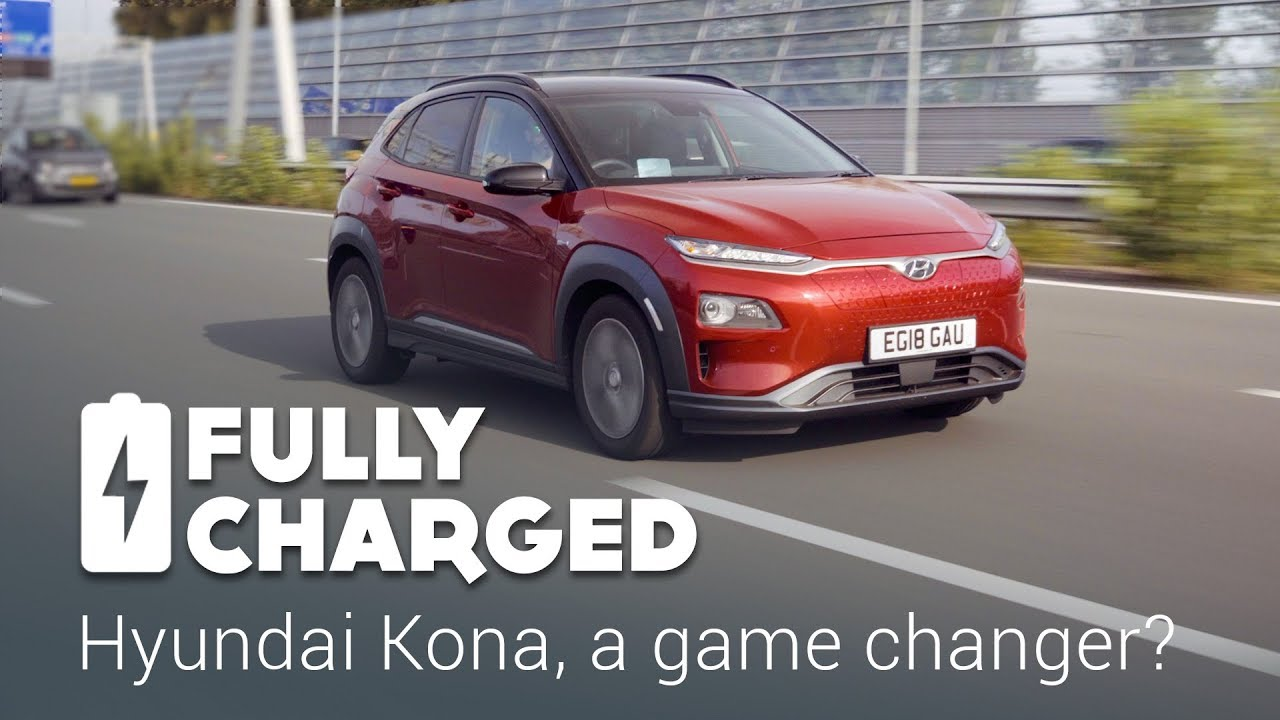 hyundai-kona-a-game-changer-fully-charged