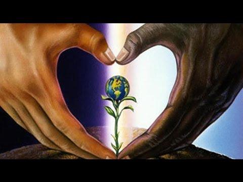 My Love - Julio Iglesias and Stevie Wonder