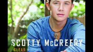 Scotty McCreery -Where were You (When The World Stopped Turning)