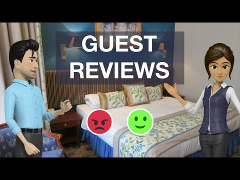 London Lodge Hotel 3 ⭐⭐⭐ | Reviews Real Guests Hotels In London, Great Britain