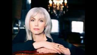 Watch Emmylou Harris Red Red Rose video