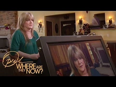 Why the Brady Bunch Stars Aren't Super-Rich | Where Are They Now | Oprah Winfrey Network