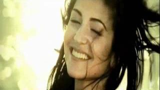 Jazba (Full Song HD) Ladies vs Ricky Bahl Ft.Anushka Sharm
