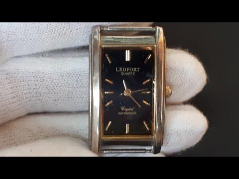 Gest quartz часы waterproof стоимость ledfort стоимость аэропорту домодедово парковка часа в