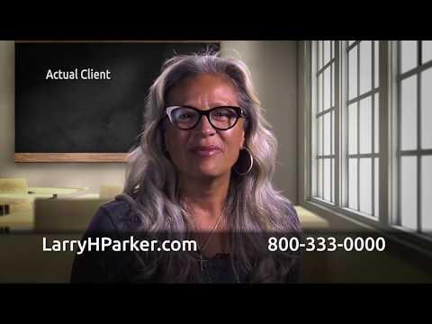 Baixar Larry H Parker - Download Larry H Parker | DL Músicas