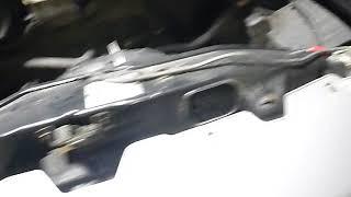 Двигатель Fiat для Ducato 250 (НЕ ЕЛАБУГА!!!) 2006 после