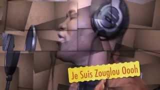 LE MAGNIFIC feat. MEIWAY - JE SUIS ZOUGLOU