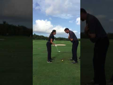 Mike McFarlane PGA Level 1: Lesson 2 Closing