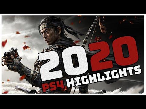 Neue Online Spiele 2020