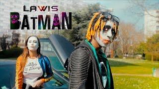 Lawis - Batman I Daymolition