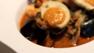 Cioppino's Presented By Vaneats.ca
