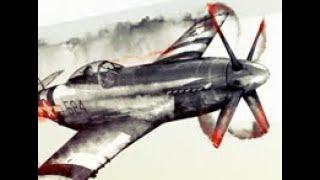 War Thunder, Tráiler gameplay Gamescom
