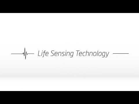 world-global-network-official-life-sensing-technology-video-ภาษาไทย