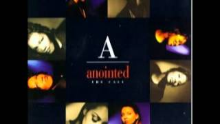 Watch Anointed Grace Enough video