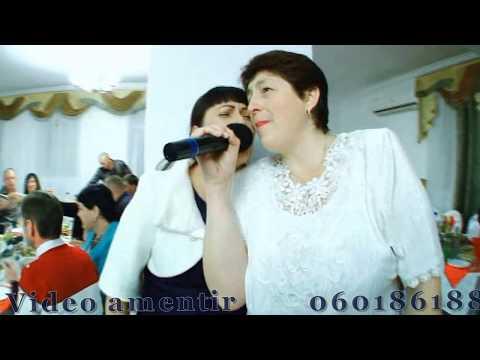 TV rg NORD MUZICA DE PETRECERE DIN OCNIŢA 2016 Tel 060186188