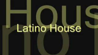 Latinouhouse!!