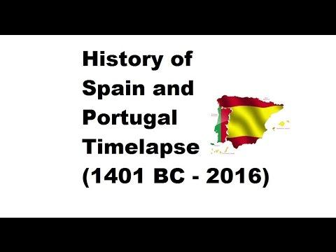 Portuguese Cuisine: An Introduction