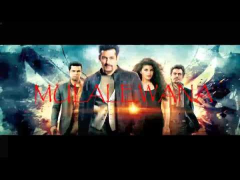 Kick 2014 Salman Khan New Movie Ringtone