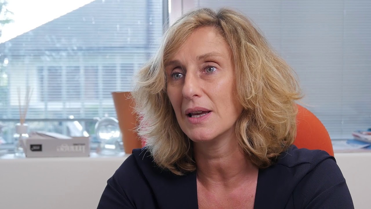 """Prix ANFH 2018 : """"Humanisation des soins en réanimation adulte"""",   CHI de Montreuil"""