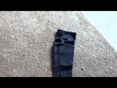 Adidas GFX Padded Elbow Sleeve Review