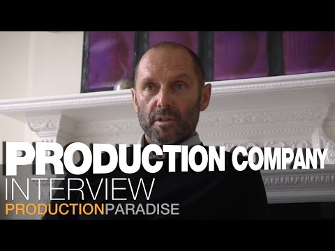 Orange Films Paris/London | Full Service Production Company France/UK