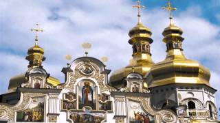 Viking River Cruises in Russia