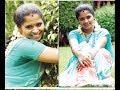 நடிகை ஜாங்கிரி மதுமிதாவிற்கு அபார்ட்மெண்டில் நடந்த கொடுமை சம்பவம்