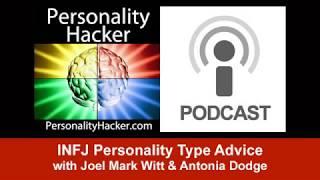 INFJ Personality Type Advice
