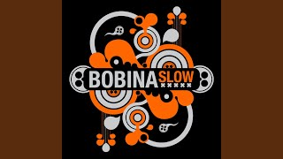 Slow (Original Vox)