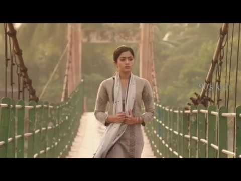 Oru Nodium Oru Poluthum Songs Whatsapp Status