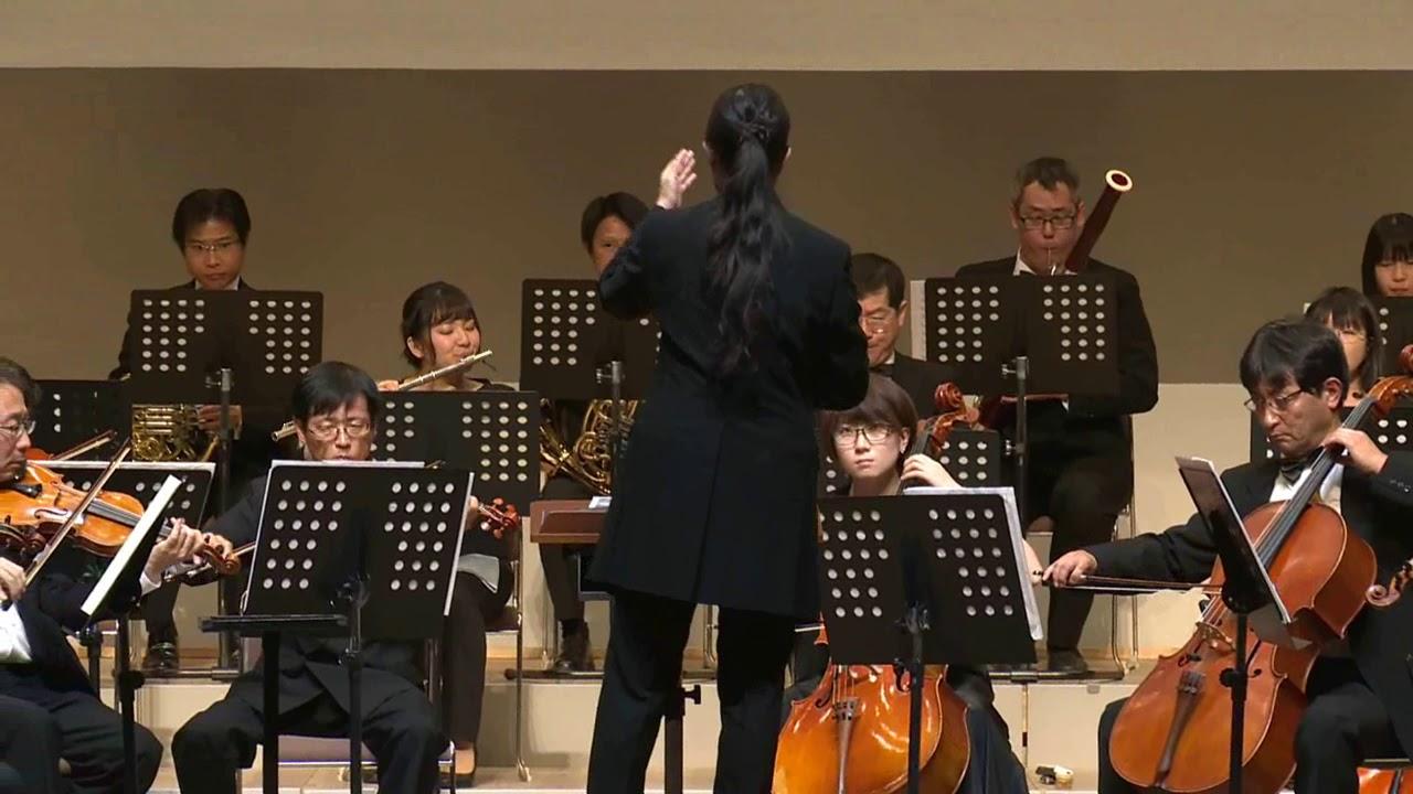Sinfonie Nr 5