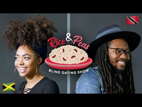 trinidadian dating sites