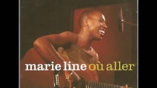 """Video MARIE LINE """"Où aller"""" (Eurovision France 1998) download MP3, 3GP, MP4, WEBM, AVI, FLV November 2017"""