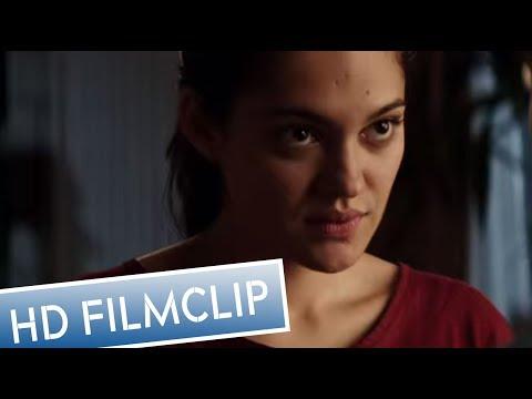 Mein Blind Date mit dem Leben | Clip - Vorbereitung auf das Vorstellungsgespräch